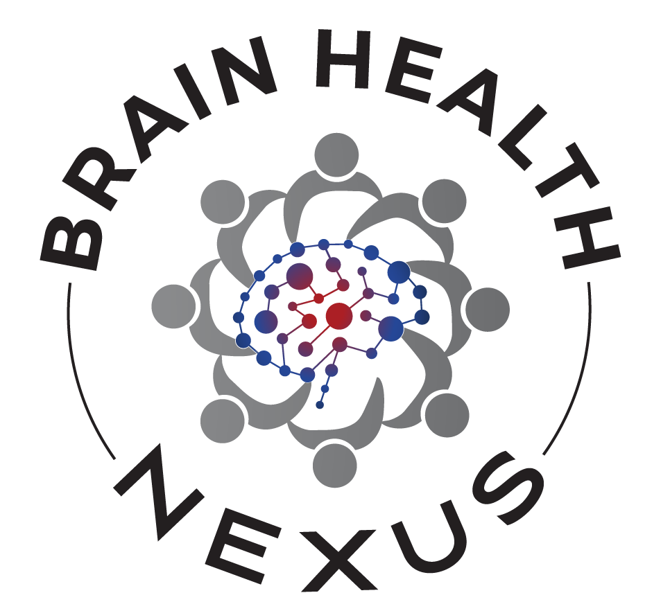 Brain Health Nexus